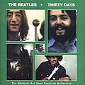 The Beatles - Thirty Days: The Ultimate Get Back Sessions Collection album