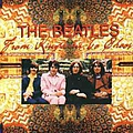 The Beatles - From Kinfauns to Chaos (disc 1: The Esher Demos) album