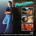 Bob Seger - Road House album