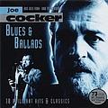 Joe Cocker - Blues & Ballads album