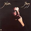 Joe Cocker - Stingray album