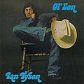 Ian Tyson - Ol' Eon album