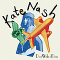 Kate Nash - Do-Wah-Doo album