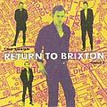 The Clash - Return to Brixton album