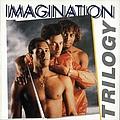 Imagination - Trilogy album