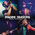 Imagine Dragons - Night Visions Live album