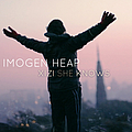 Imogen Heap - Xizi She Knows album
