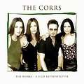 The Corrs - The Works album