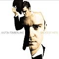 Justin Timberlake - Greatest Hits album