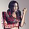 Izia - So Much Trouble альбом