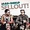 Jaa9 & OnklP - Sellout! album
