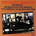 The Beatles - The Early Tapes of the Beatles album