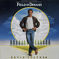 James Horner - Field of Dreams album