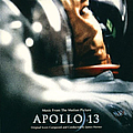 James Horner - Apollo 13 album