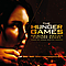 James Newton Howard - The Hunger Games: Original Motion Picture Score album