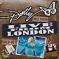 Dolly Parton - Dolly Parton: Live From London album