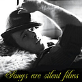 Jason Reeves - Songs Are Silent Films album