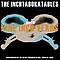 The Inchtabokatables - Best Of Nine Inch Years альбом