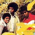 The Jackson 5 - Maybe Tomorrow album