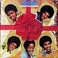 The Jackson 5 - The Jackson 5 Christmas Album album