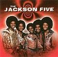The Jackson 5 - The Jackson 5 album