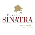 Frank Sinatra - Frank Sinatra: The Complete Capitol Singles Collection album