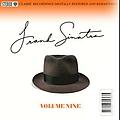 Frank Sinatra - Frank Sinatra Volume Nine album