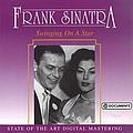 Frank Sinatra - Frank Sinatra 2 - The Greatest Singer, Vol. 2 album