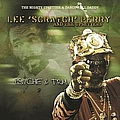 Lee Scratch Perry - Psyche & Trim album