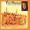 Fred Hammond & Radical For Christ - The Inner Court album
