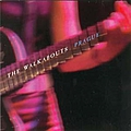 The Walkabouts - Prague Live 5.09.2005 (Glitterhouse Mailorder Only!) album