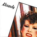 Urszula - Urszula альбом