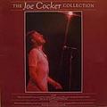 Joe Cocker - The Joe Cocker Collection album