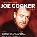 Joe Cocker - Essential, Vol. 2 album