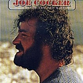 Joe Cocker - Jamaica Say You Will album