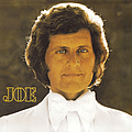 Joe Dassin - Joe album
