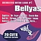 Lexxus - Greensleeves Rhythm Album #1: Bellyas альбом