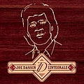 Joe Dassin - Integrale album
