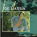 Joe Dassin - Collection album