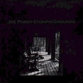 Joe Purdy - StompinGrounds album