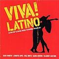 Gloria Estefan - Viva! Latino album