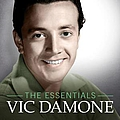 Vic Damone - The Essentials album
