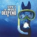 Gov't Mule - The Deep End, Vol. 2 album