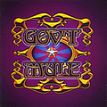 Gov't Mule - Live... With a Little Help From Our Friends (disc 2) album
