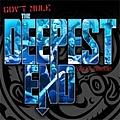 Gov't Mule - Deepest End (1) album