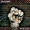 Grendel - Soilbleed Redux альбом