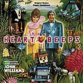 John Williams - Heatbeeps album