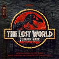 John Williams - The Lost World: Jurassic Park album