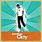 Jonathan Clay - Back To Good альбом