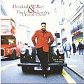 Hezekiah Walker - Live in London album